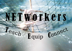 NETworkers TEC
